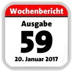WB-Blatt-259