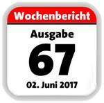 WB-Blatt-267