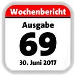 WB-Blatt-269