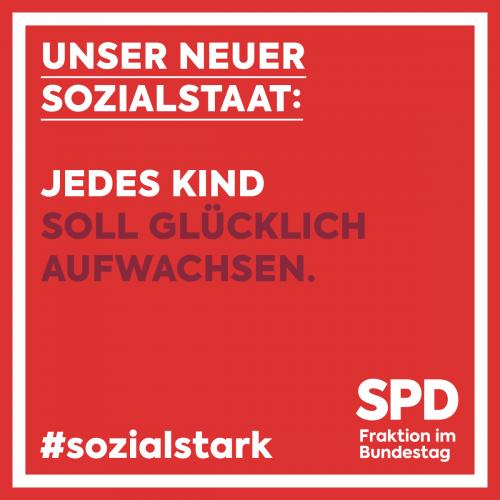 sozialstark_jedeskind