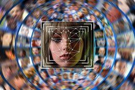 face-detection-4760361_640
