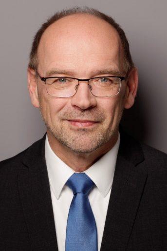 Rainer-Schmeltzer