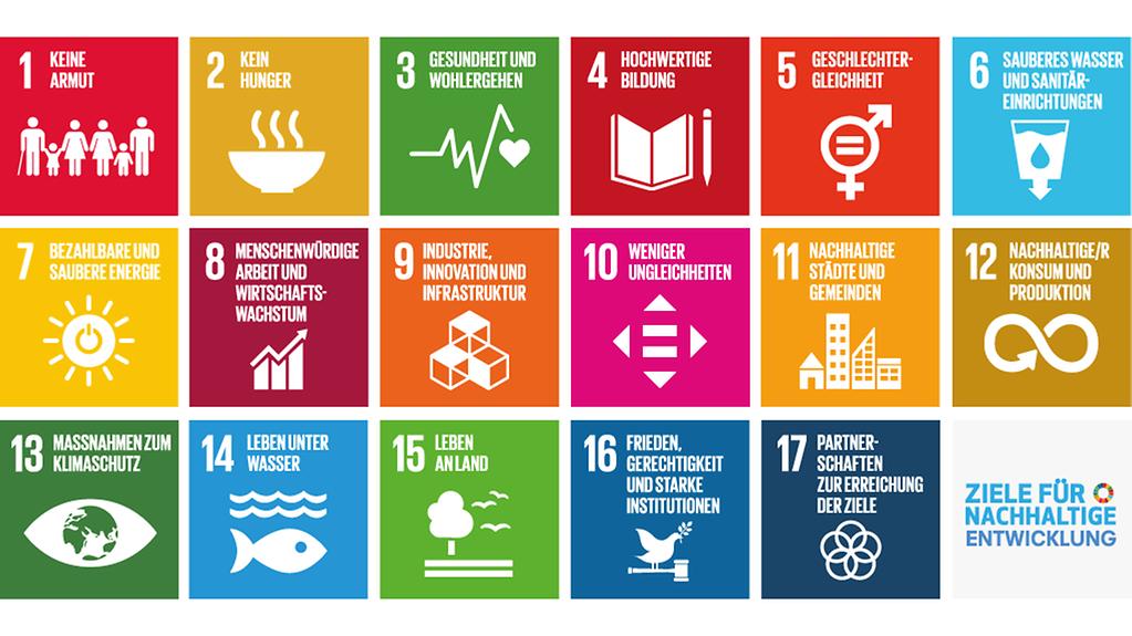 2018-11-20-17-ziele-fuer-nachhaltige-entwicklung