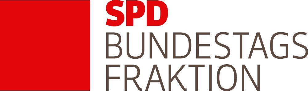 SPD_BF_RGB